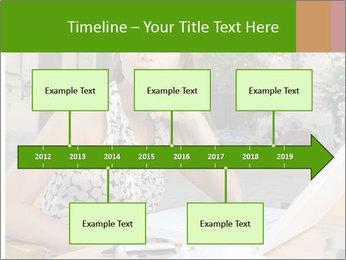 0000080187 PowerPoint Template - Slide 28