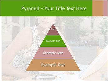 0000080187 PowerPoint Template - Slide 30
