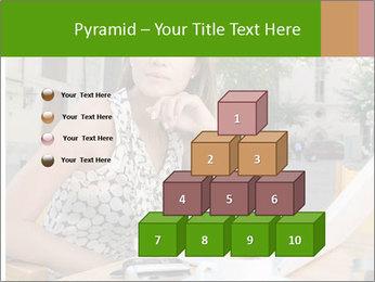 0000080187 PowerPoint Template - Slide 31