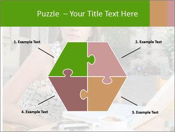 0000080187 PowerPoint Template - Slide 40