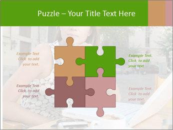 0000080187 PowerPoint Template - Slide 43