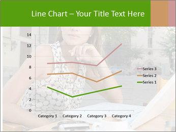 0000080187 PowerPoint Template - Slide 54