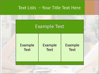 0000080187 PowerPoint Template - Slide 59