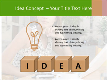 0000080187 PowerPoint Templates - Slide 80