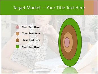 0000080187 PowerPoint Template - Slide 84