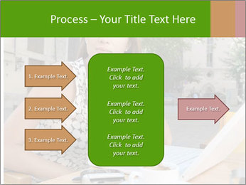 0000080187 PowerPoint Templates - Slide 85