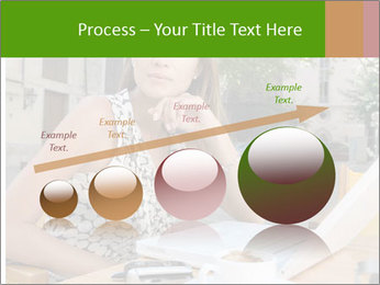 0000080187 PowerPoint Templates - Slide 87