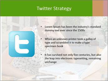 0000080187 PowerPoint Template - Slide 9