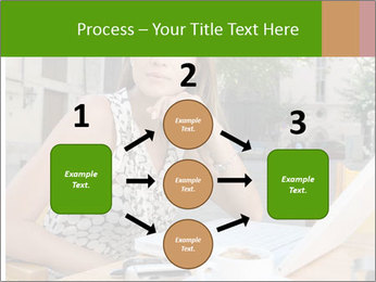 0000080187 PowerPoint Templates - Slide 92