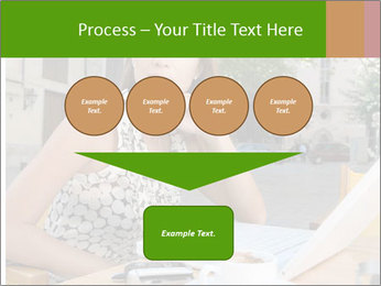 0000080187 PowerPoint Templates - Slide 93
