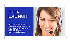 0000080188 Business Card Template
