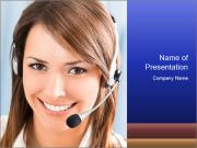 0000080188 PowerPoint Templates