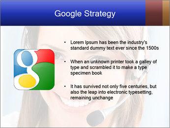 0000080188 PowerPoint Template - Slide 10