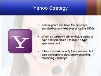 0000080188 PowerPoint Template - Slide 11