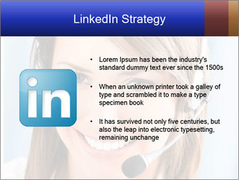 0000080188 PowerPoint Template - Slide 12