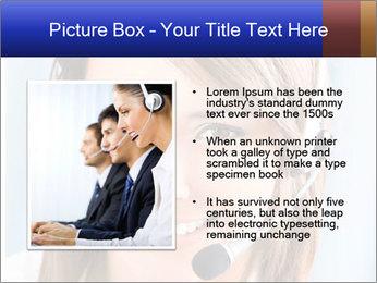 0000080188 PowerPoint Template - Slide 13