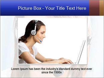 0000080188 PowerPoint Template - Slide 15