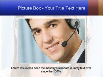 0000080188 PowerPoint Template - Slide 16