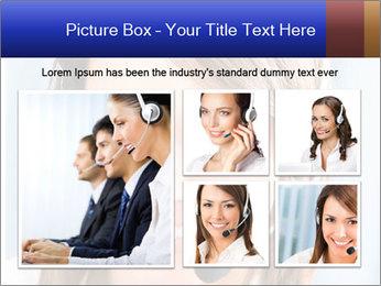0000080188 PowerPoint Template - Slide 19