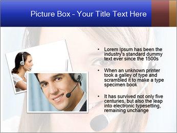 0000080188 PowerPoint Template - Slide 20