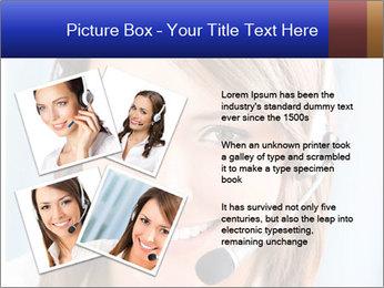 0000080188 PowerPoint Template - Slide 23
