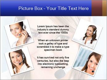 0000080188 PowerPoint Template - Slide 24