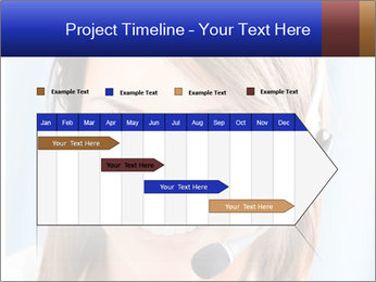 0000080188 PowerPoint Template - Slide 25