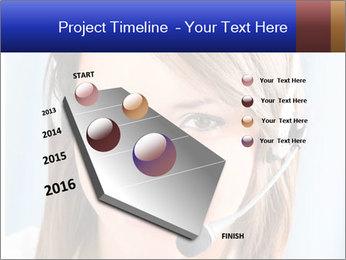 0000080188 PowerPoint Template - Slide 26