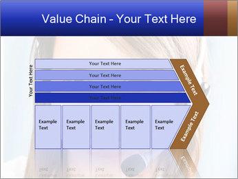 0000080188 PowerPoint Template - Slide 27