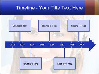 0000080188 PowerPoint Template - Slide 28