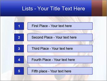 0000080188 PowerPoint Template - Slide 3