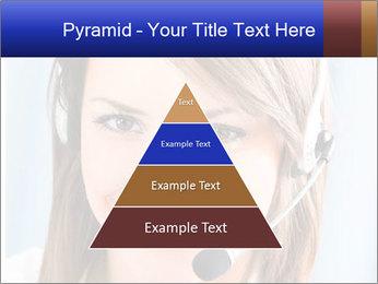 0000080188 PowerPoint Template - Slide 30