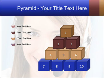 0000080188 PowerPoint Template - Slide 31