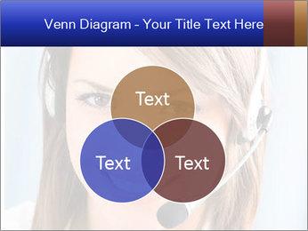 0000080188 PowerPoint Template - Slide 33