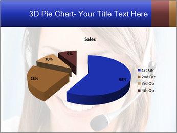0000080188 PowerPoint Template - Slide 35