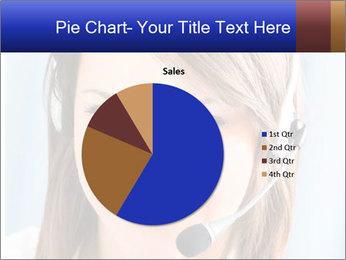 0000080188 PowerPoint Template - Slide 36