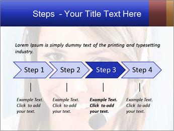 0000080188 PowerPoint Template - Slide 4