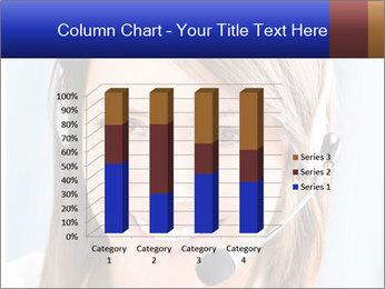 0000080188 PowerPoint Template - Slide 50