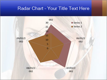 0000080188 PowerPoint Template - Slide 51