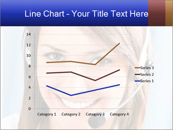 0000080188 PowerPoint Template - Slide 54