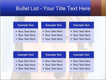 0000080188 PowerPoint Template - Slide 56