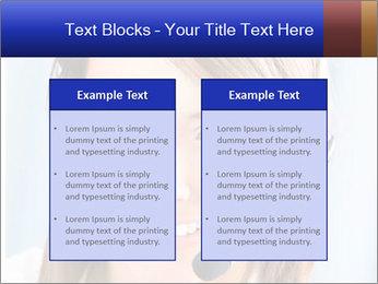 0000080188 PowerPoint Template - Slide 57
