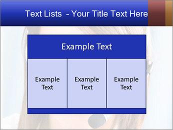 0000080188 PowerPoint Template - Slide 59