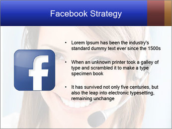 0000080188 PowerPoint Template - Slide 6