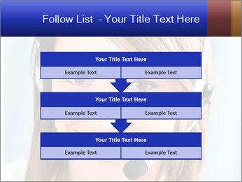 0000080188 PowerPoint Template - Slide 60