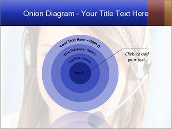 0000080188 PowerPoint Template - Slide 61