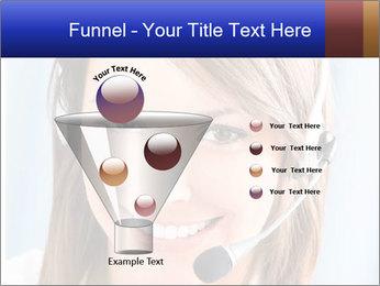 0000080188 PowerPoint Template - Slide 63