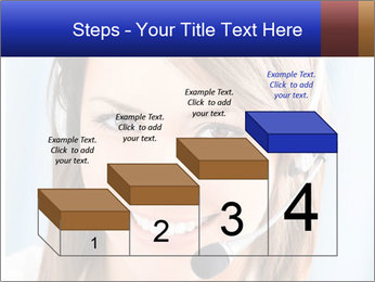 0000080188 PowerPoint Template - Slide 64