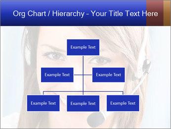 0000080188 PowerPoint Template - Slide 66