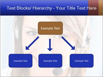 0000080188 PowerPoint Template - Slide 69